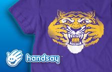 Handsay