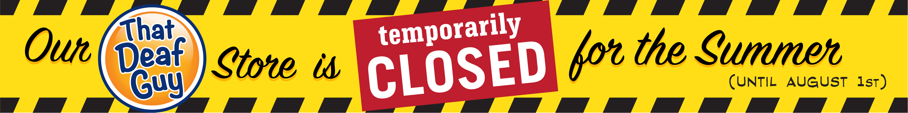 Closed 2019